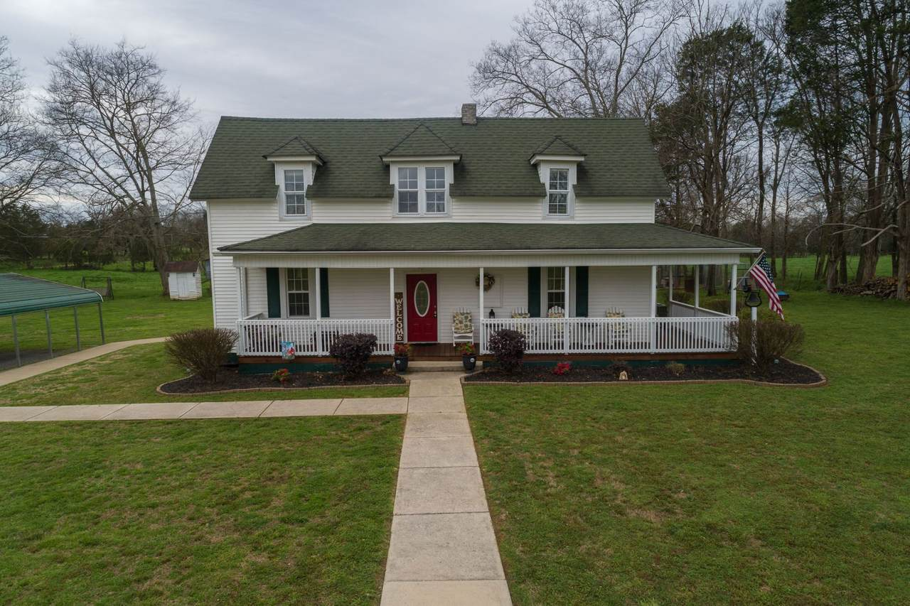 236 Simmons Rd - Photo 1