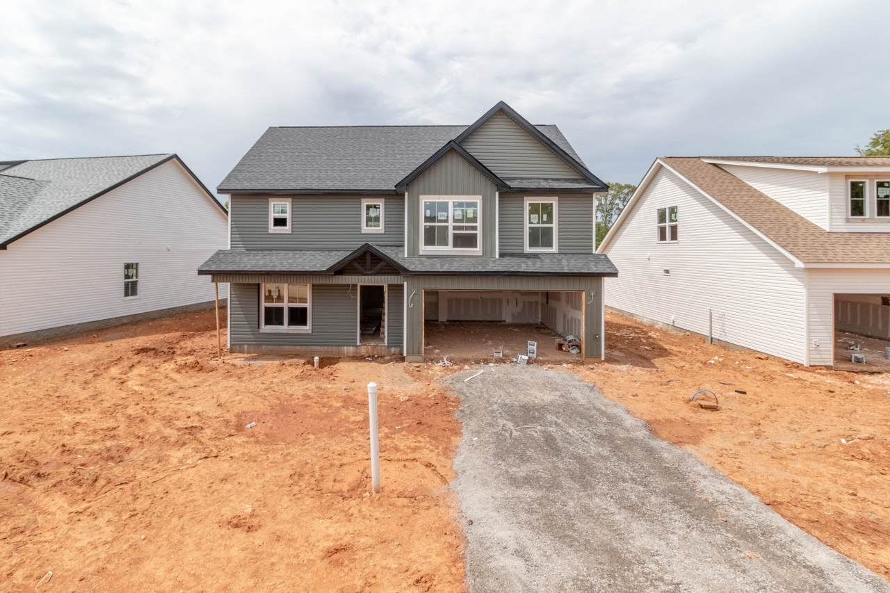 371 Eagles Bluff - Photo 1