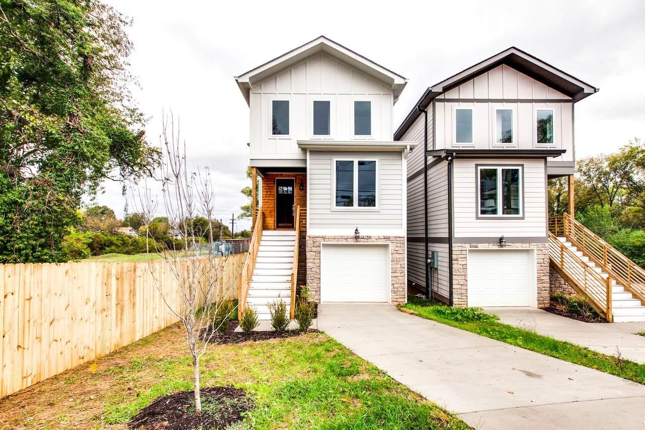 1301A Litton Ave - Photo 1