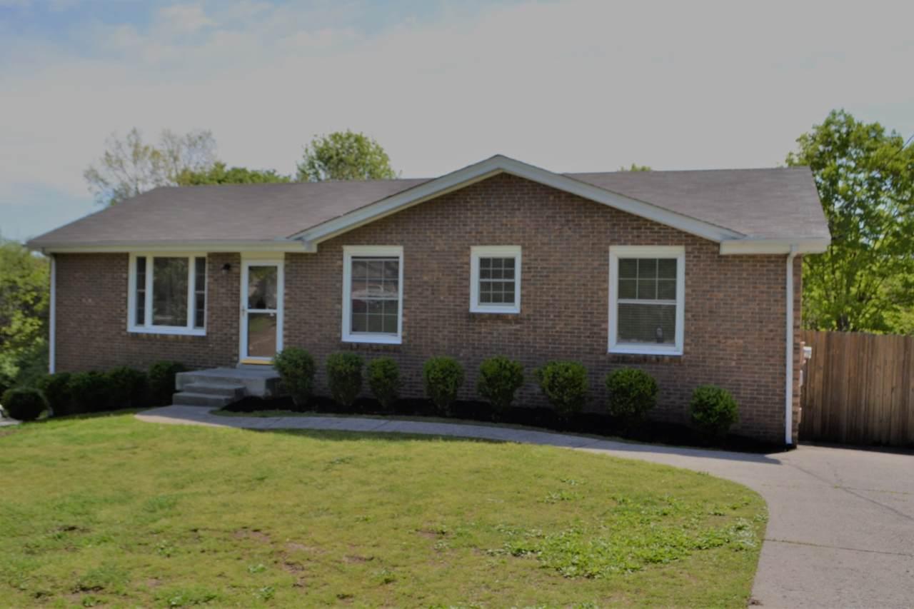 336 Cedarmont Dr - Photo 1