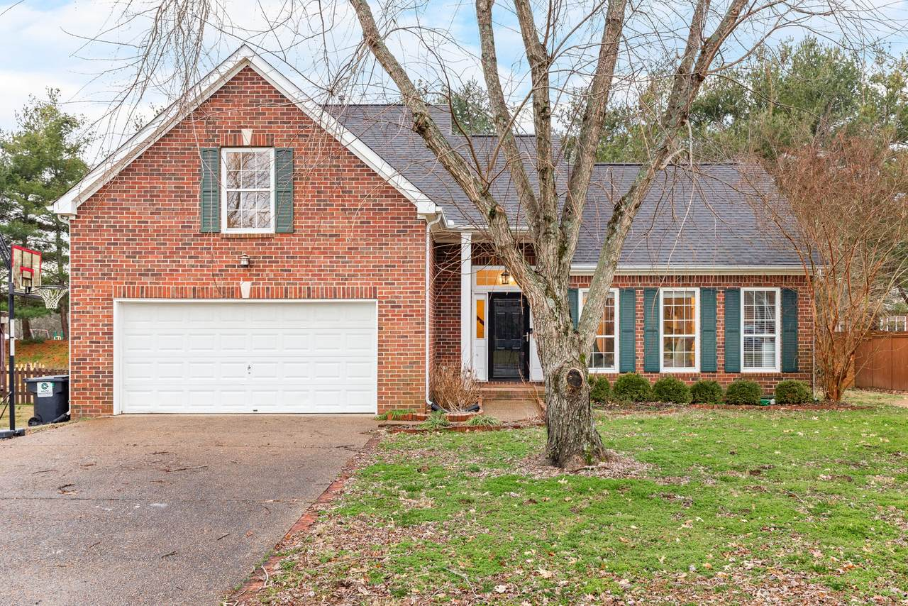 5556 Traceside Dr - Photo 1