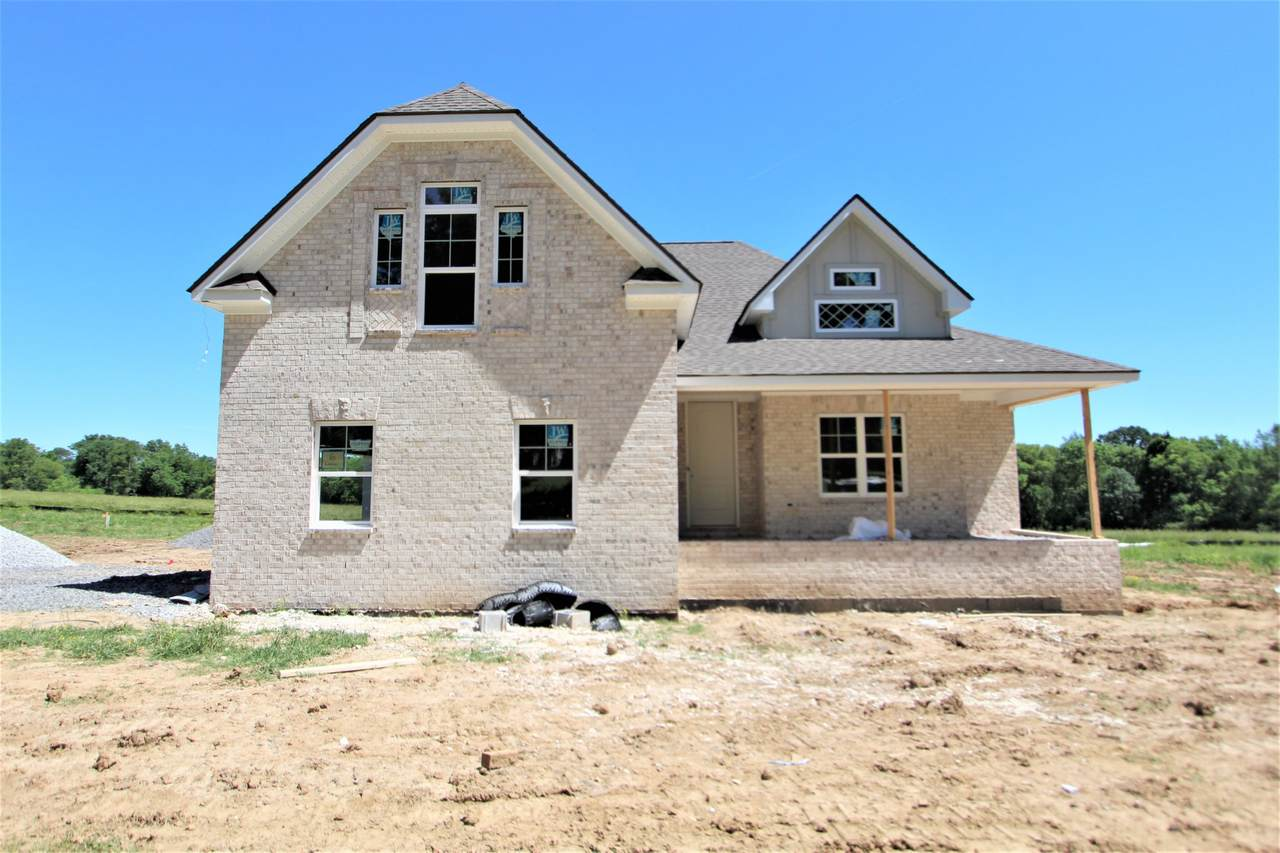 6 Coles Ferry Rd. #6 - Photo 1
