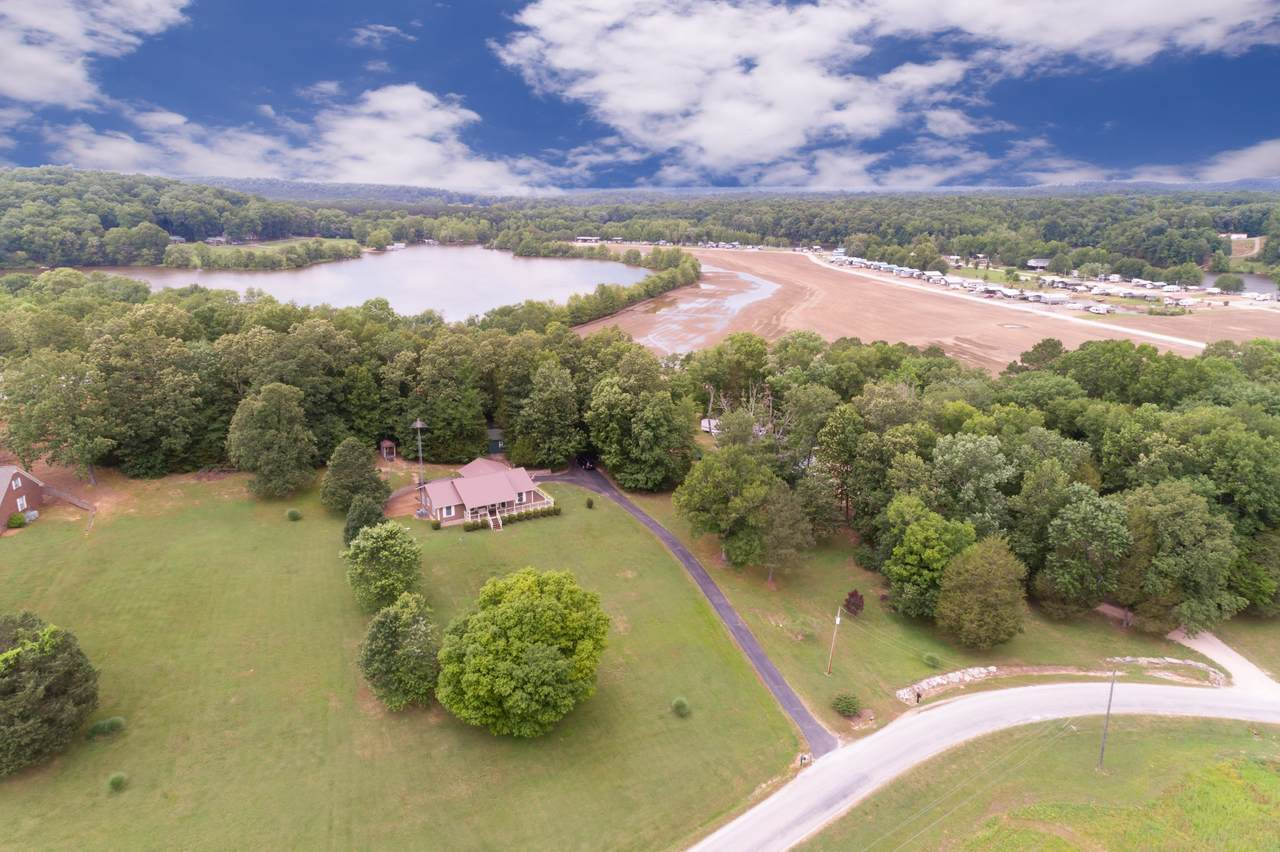 185 Willow Oaks Dr - Photo 1