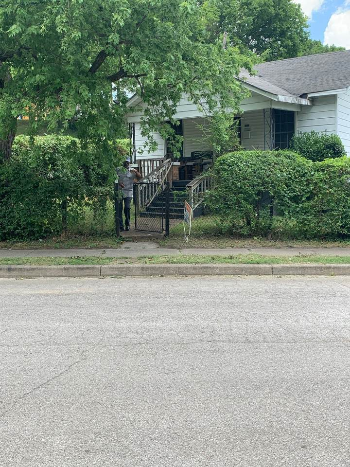 1252 1st Ave South - Photo 1