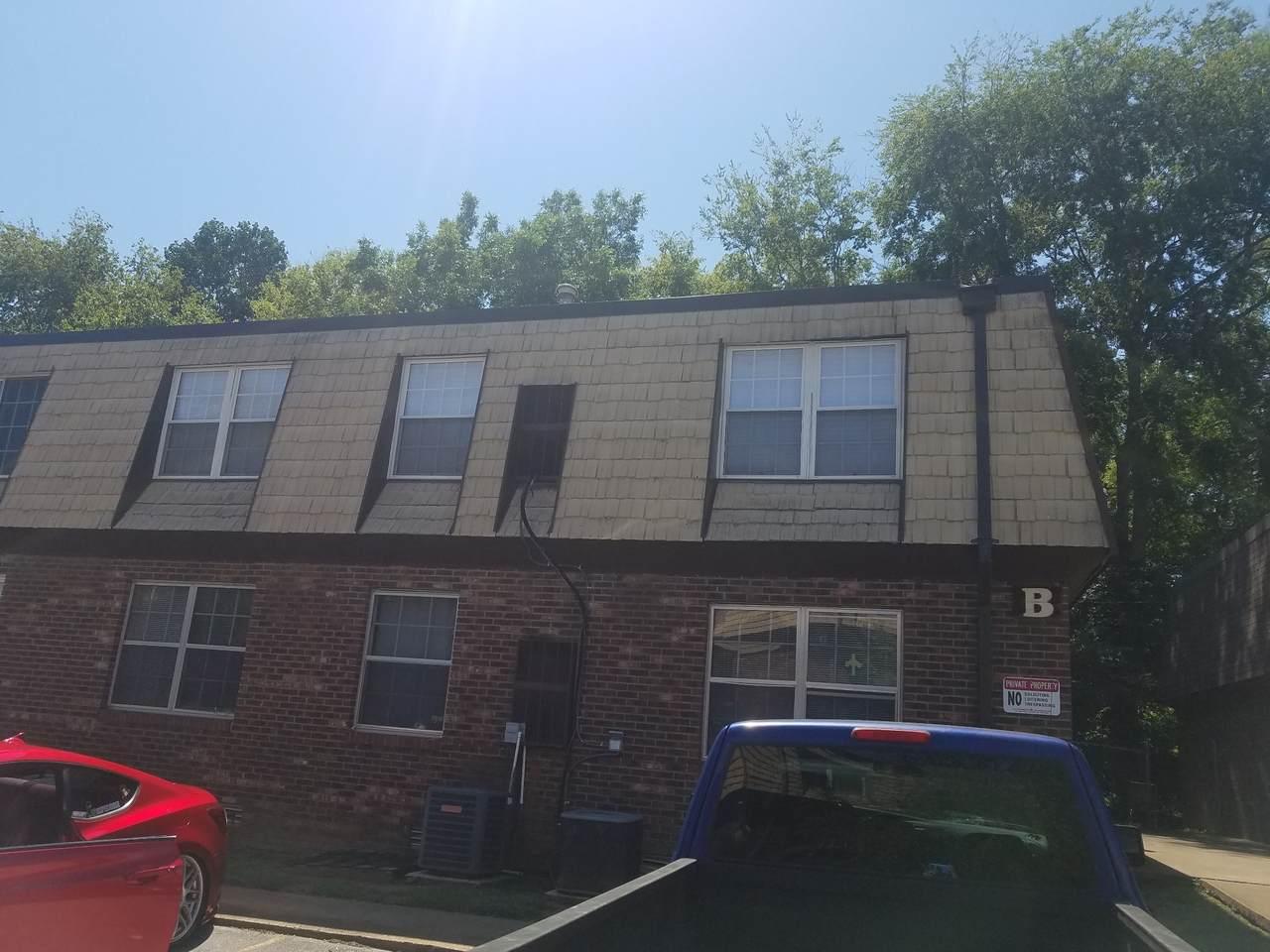 441 Harding Place - Photo 1