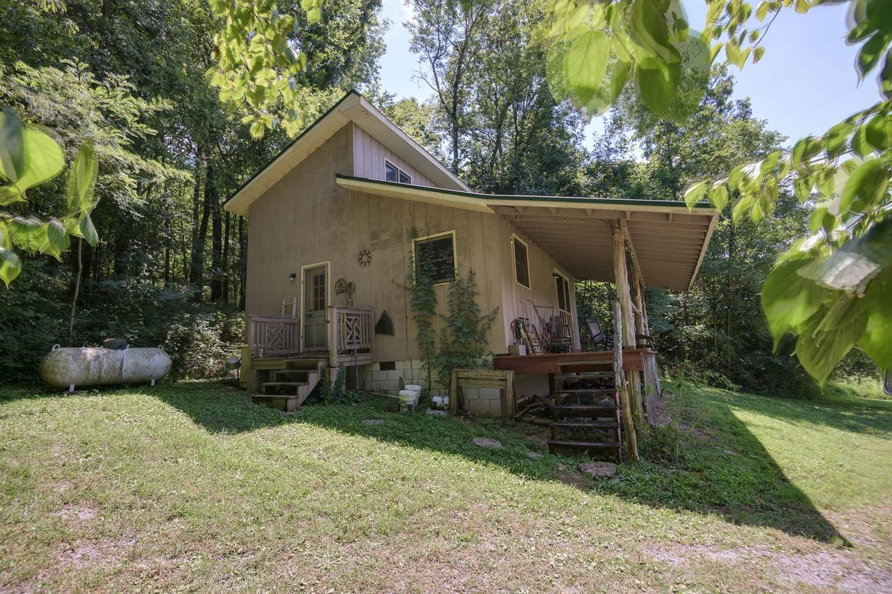 375 Blue Stocking Hollow Road - Photo 1