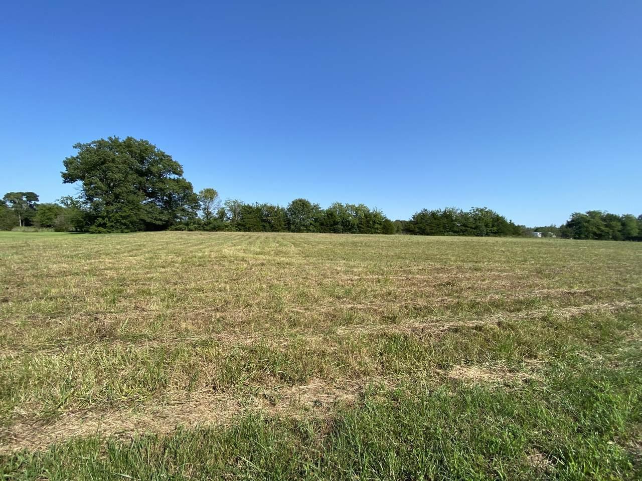 120 Anderson Creek Road - Photo 1