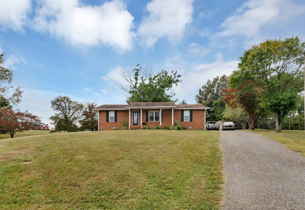 102 Fawn Ct - Photo 1