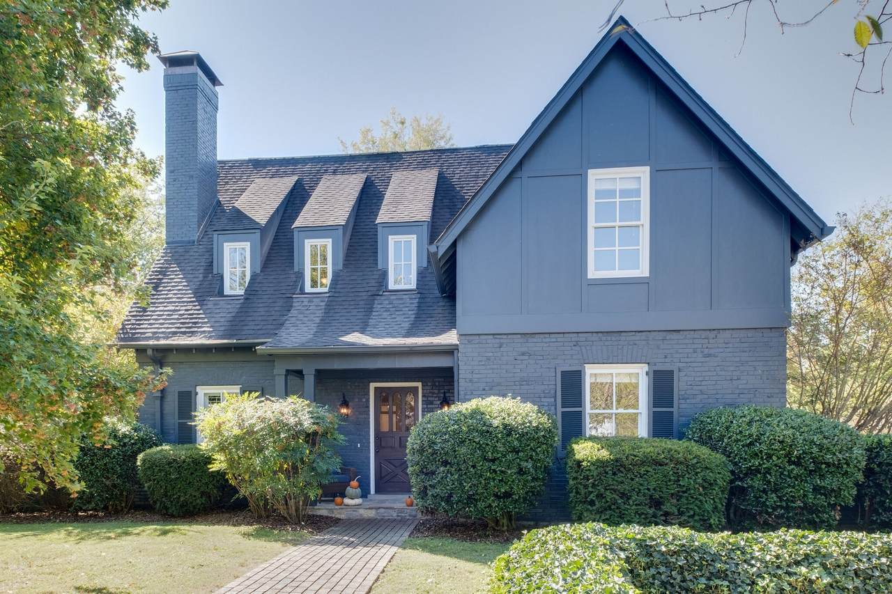 1615 S Observatory Dr - Photo 1