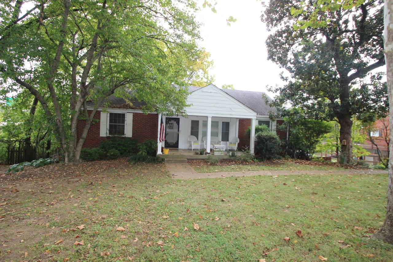 3504 Pleasant Valley Rd - Photo 1