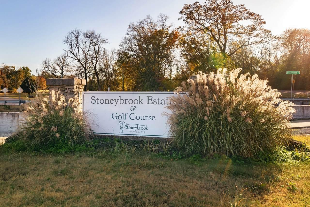 119 Stoneybrook Rd - Photo 1
