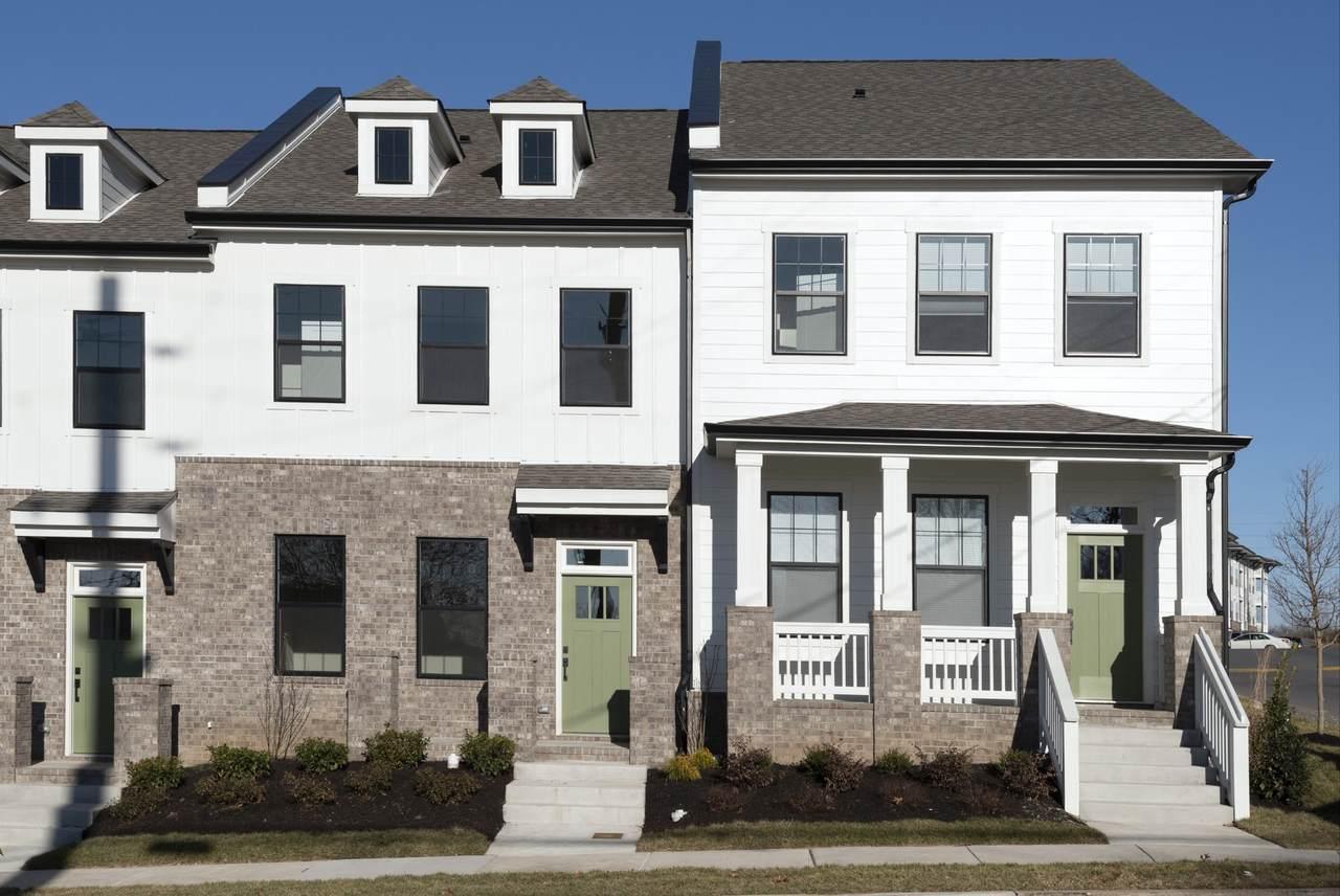 2115 Oakwood Ave Unit 3 - Photo 1