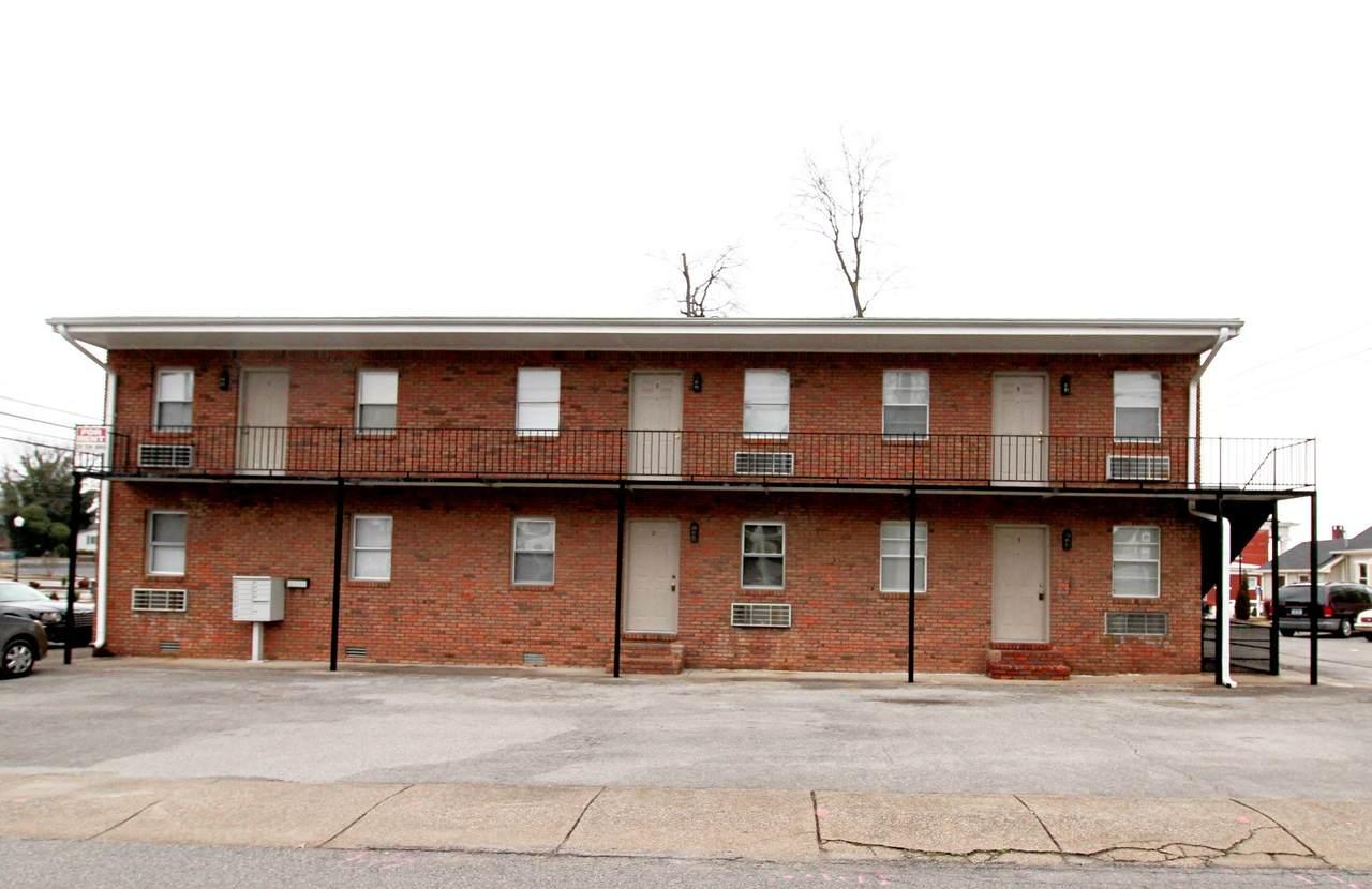 1412 Bethel St Unit 3 - Photo 1