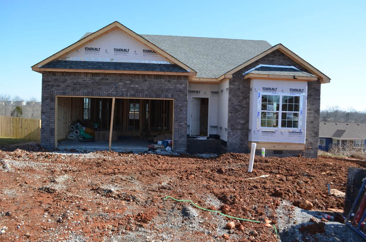 130 Ringgold Estates - Photo 1