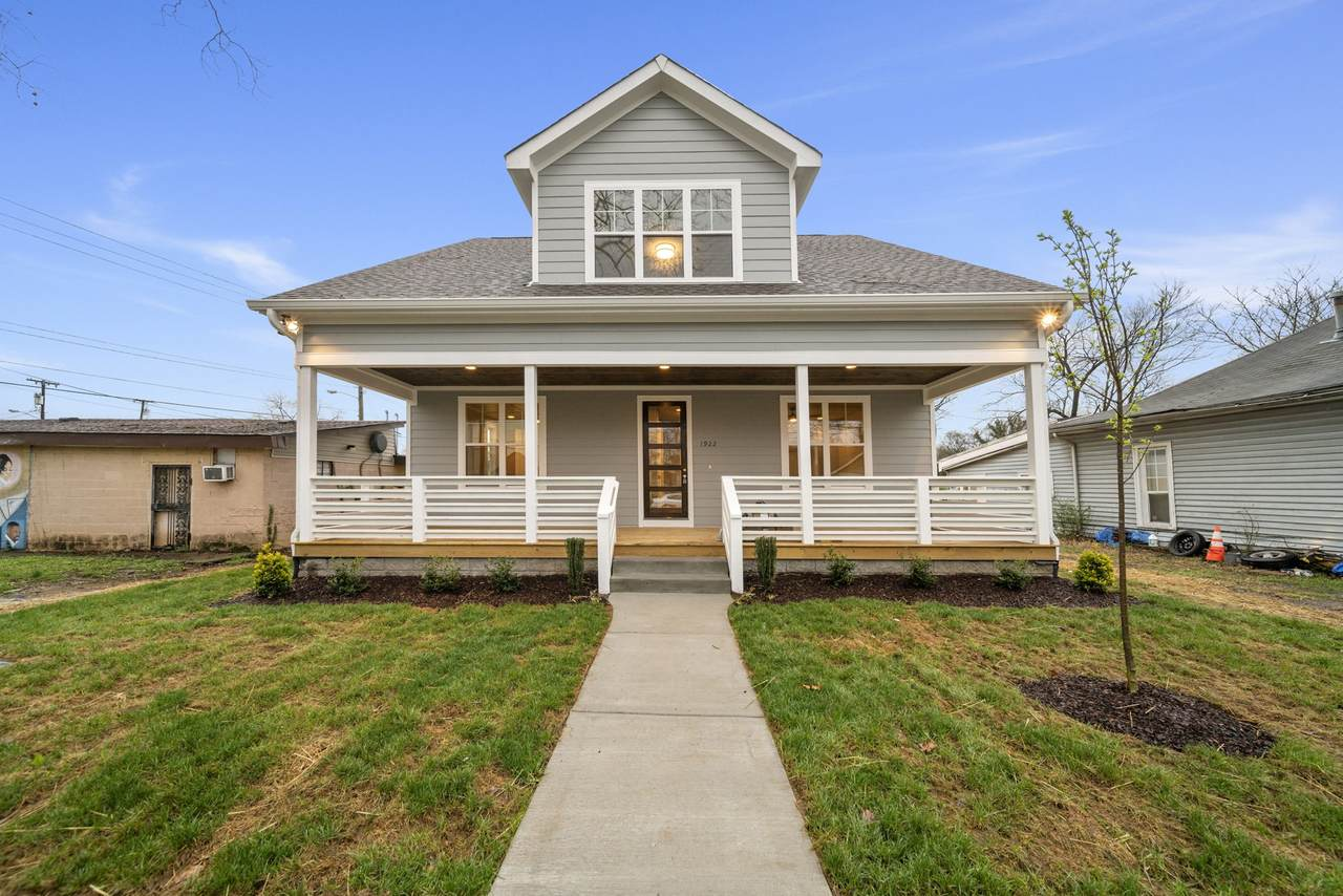1922 12th Ave - Photo 1