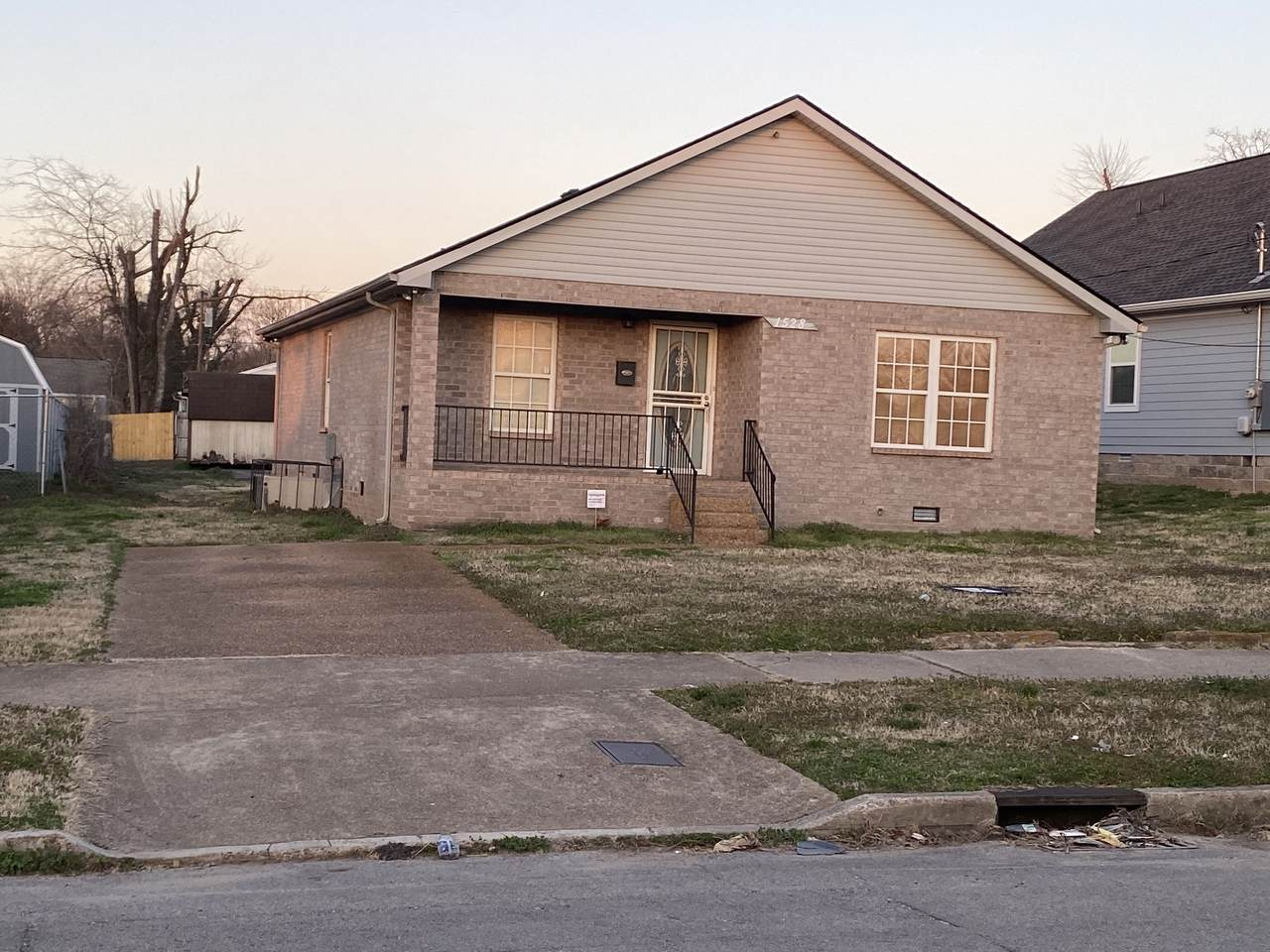 1528 14th Ave - Photo 1