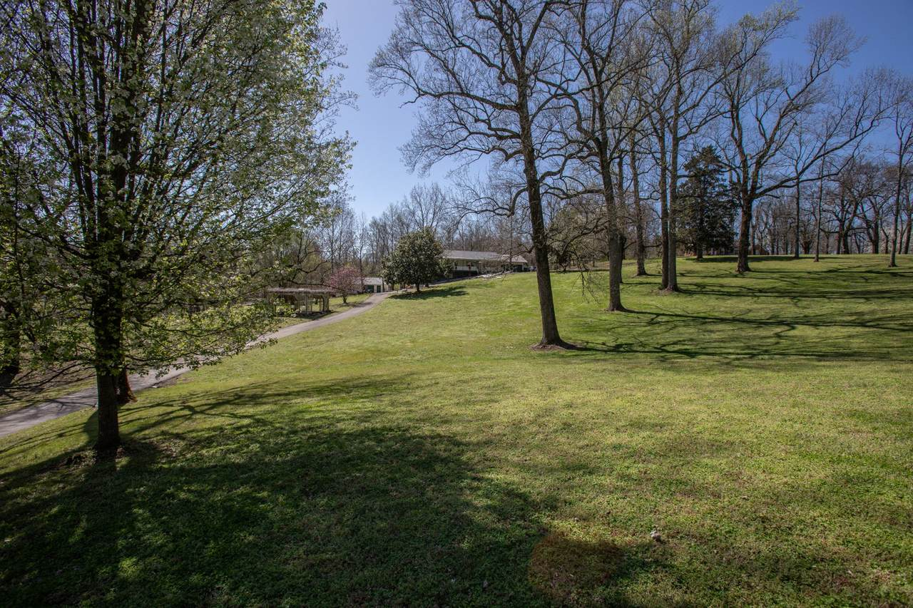 13405 Old Hickory Blvd - Photo 1
