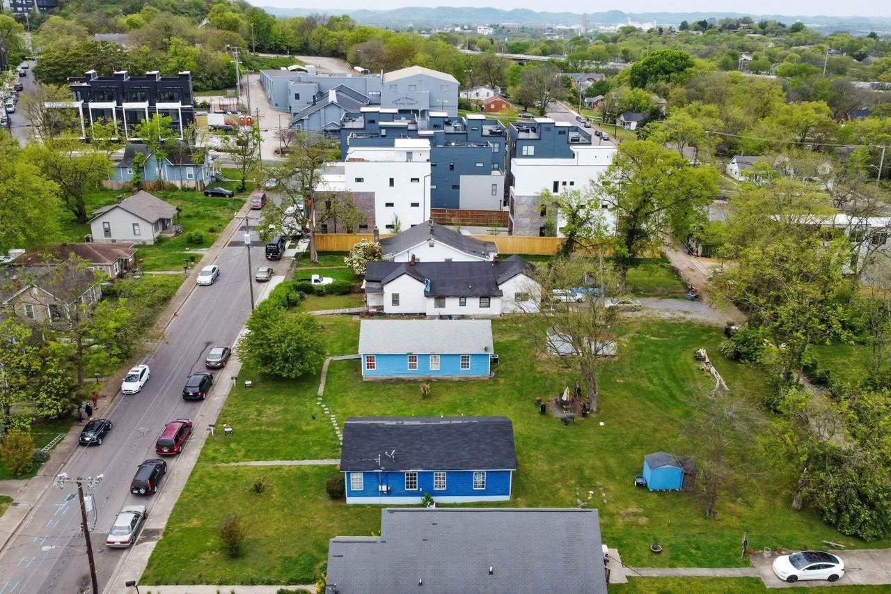 2710 Delaware Ave - Photo 1