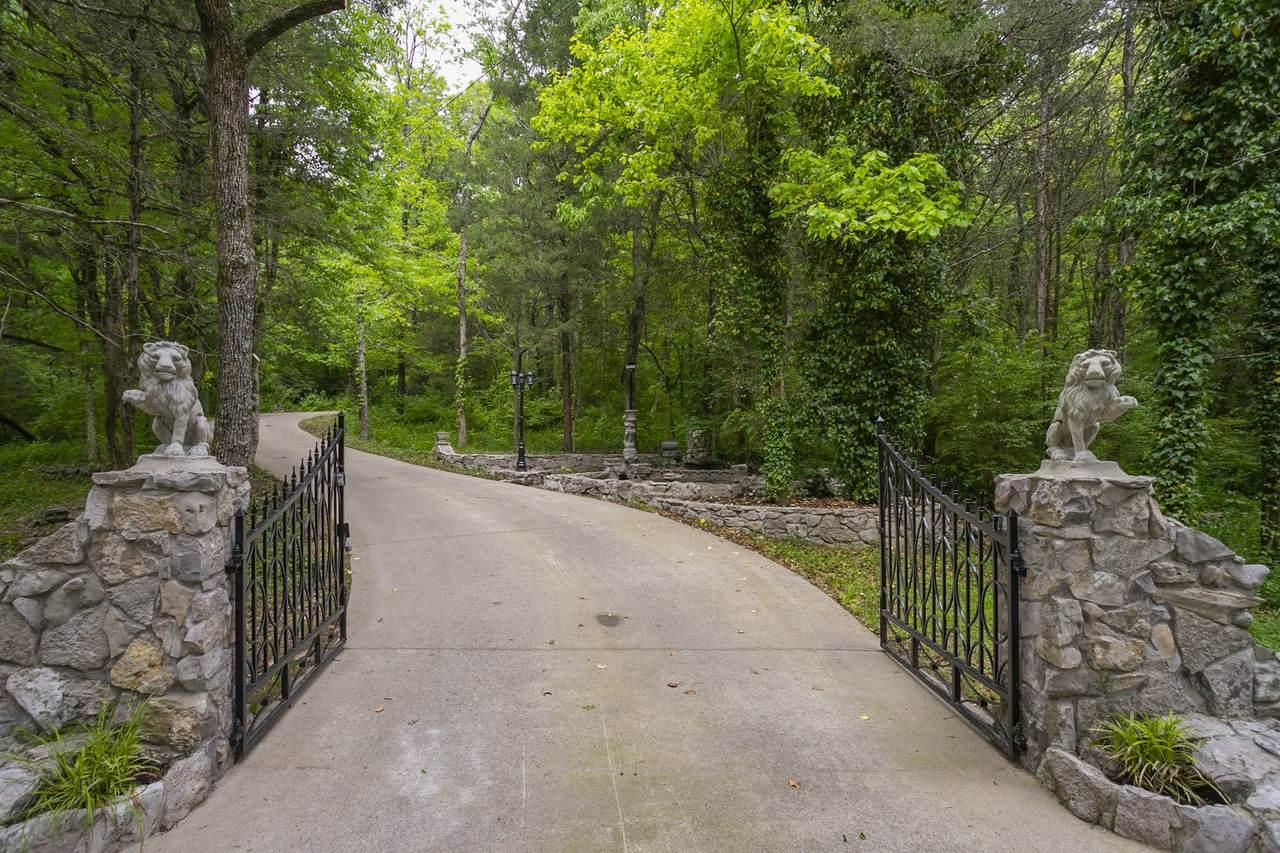 5860 Cane Ridge Rd - Photo 1