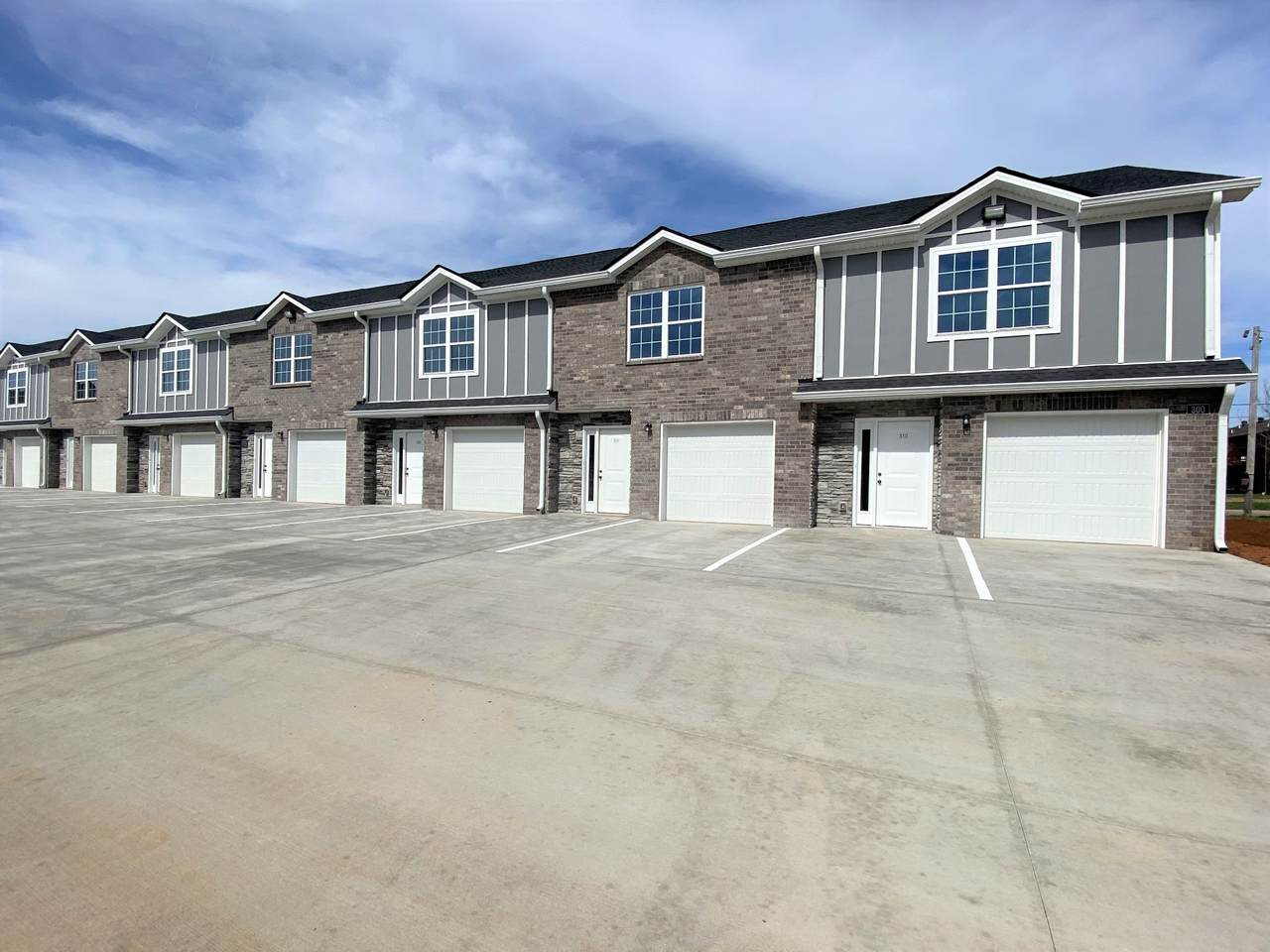 580 Heritage Pointe Dr. - Photo 1