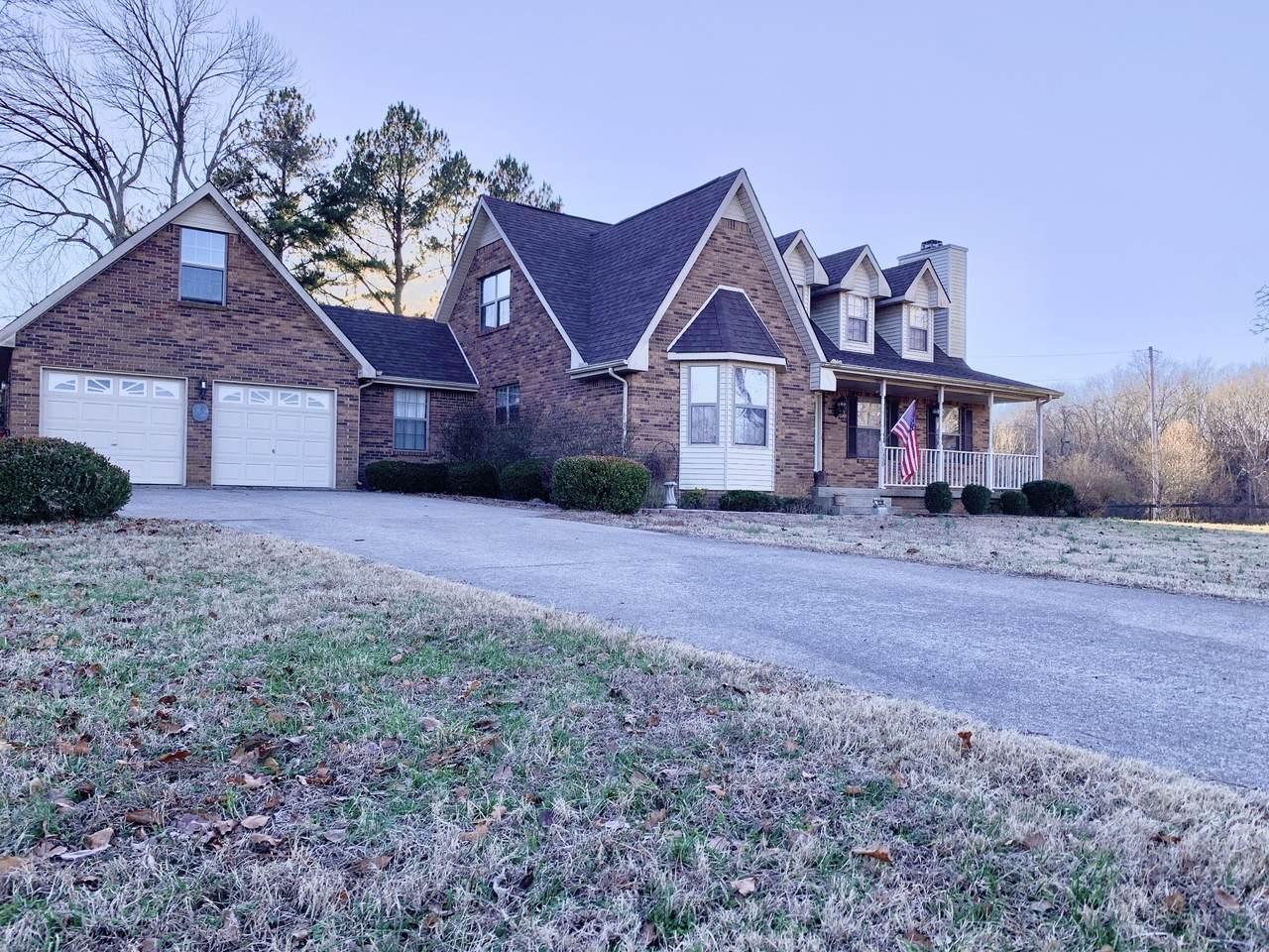 1330 Garrettsburg Rd - Photo 1