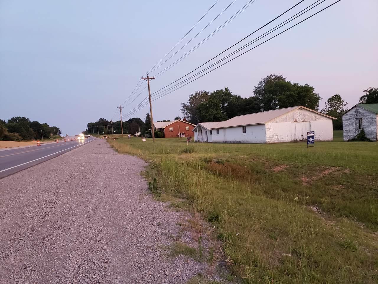 5760 Highway 109 - Photo 1
