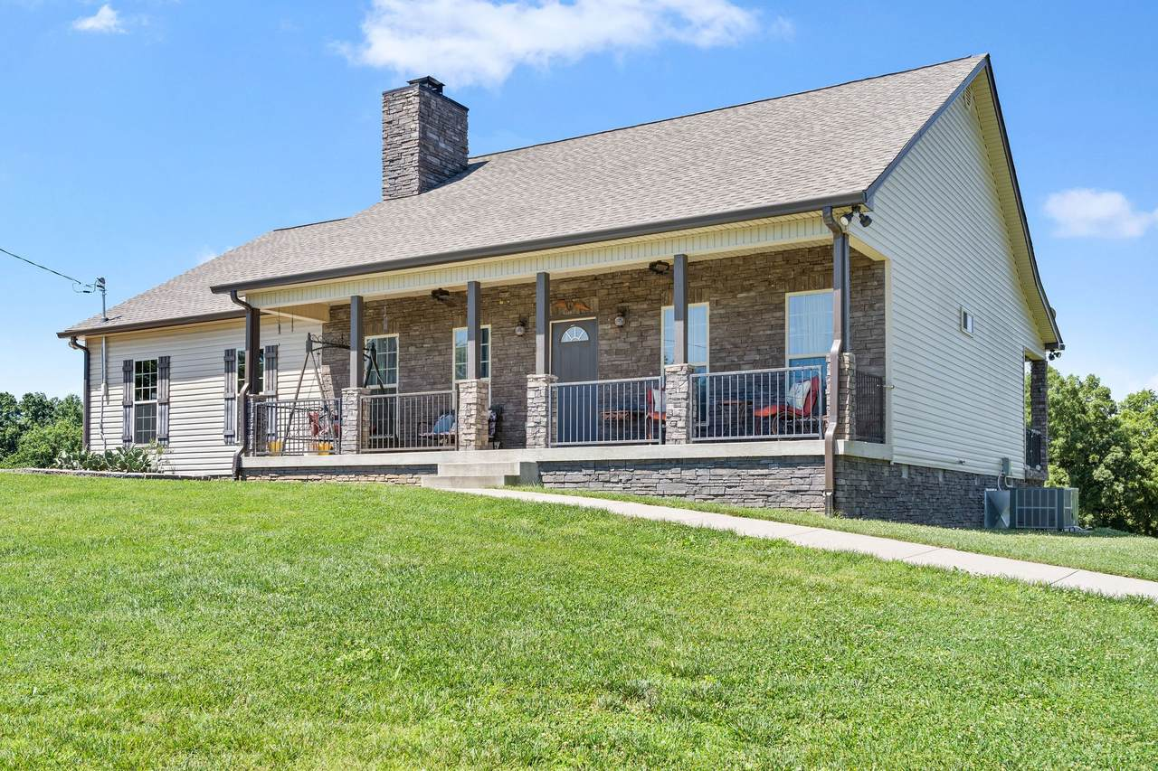 3040 Cannon Hills Rd - Photo 1