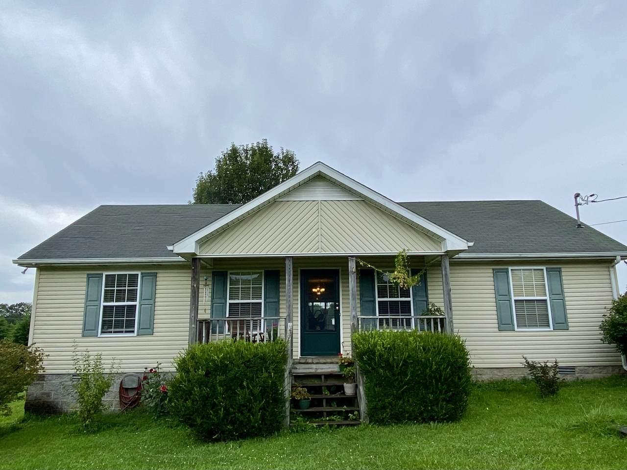 1130 Garners Creek Rd - Photo 1