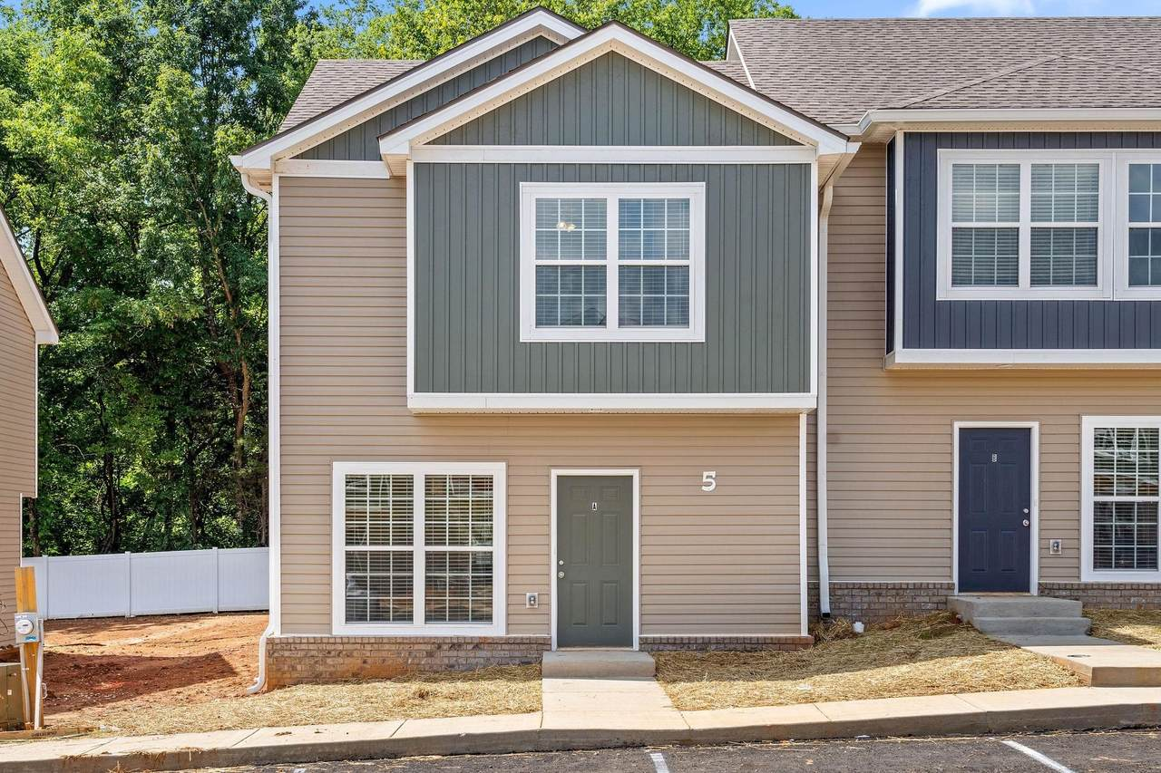 401 Victory Rd. - Photo 1