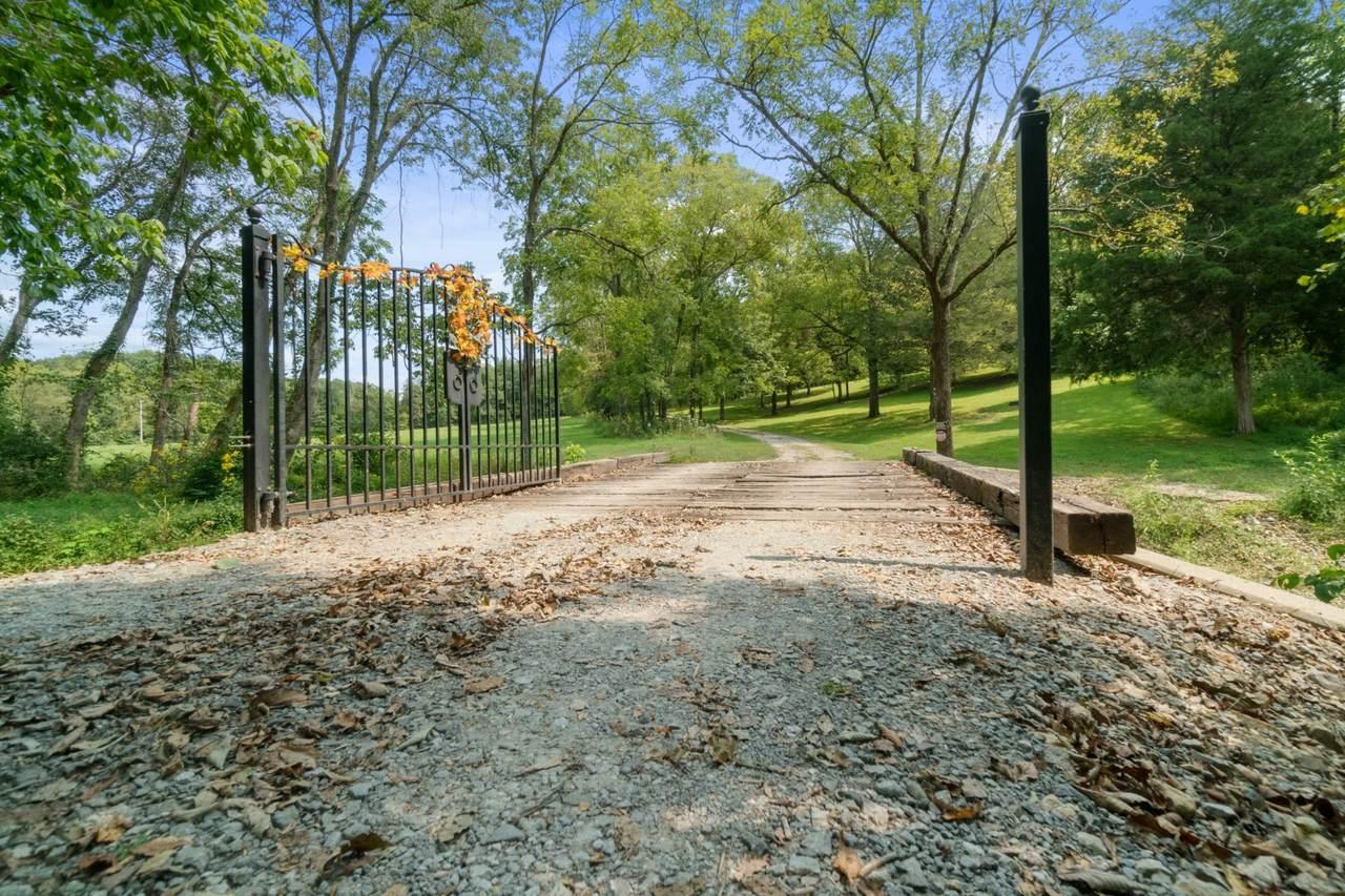 5795 S Lick Creek Rd - Photo 1