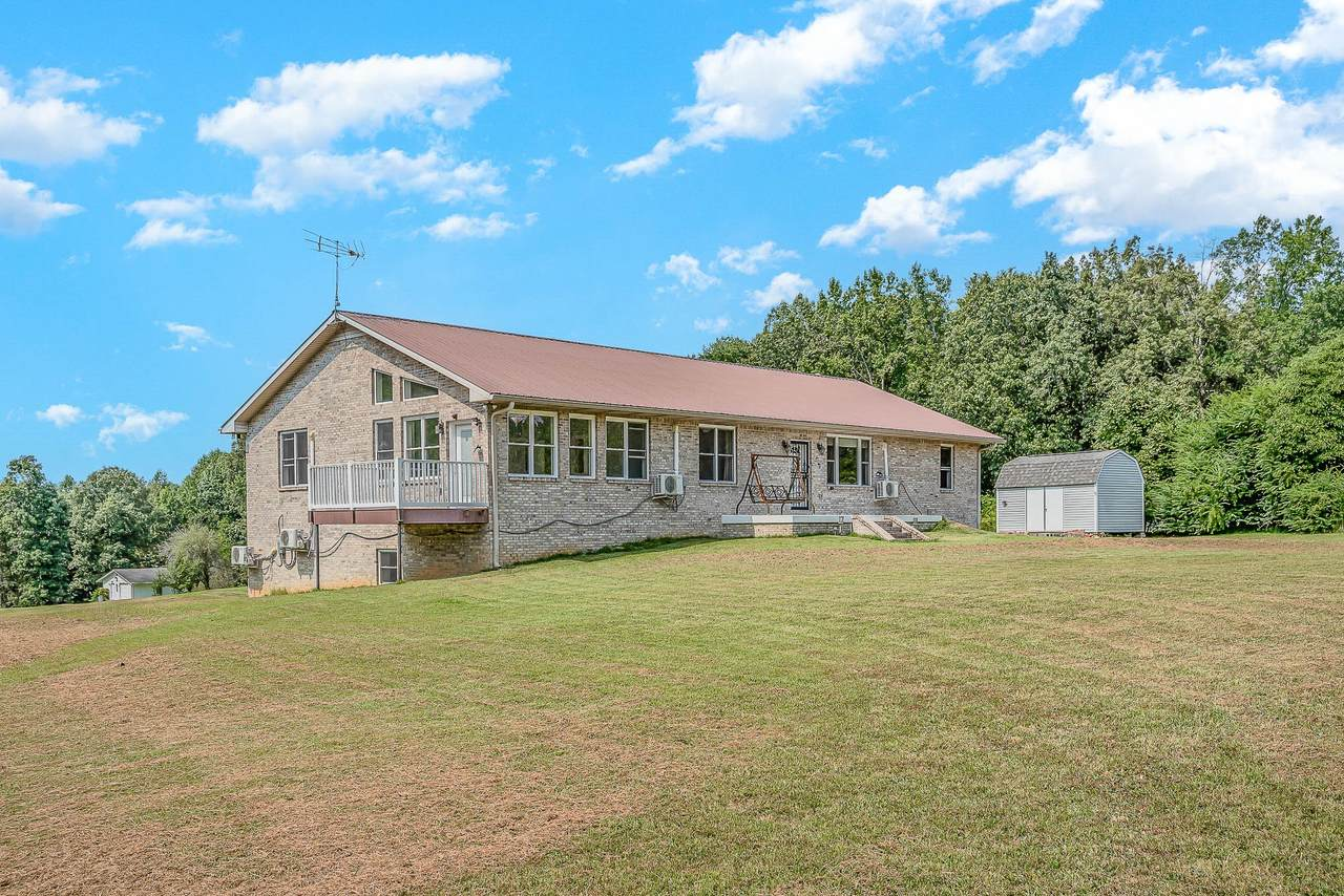 779 Iron Workers Rd - Photo 1