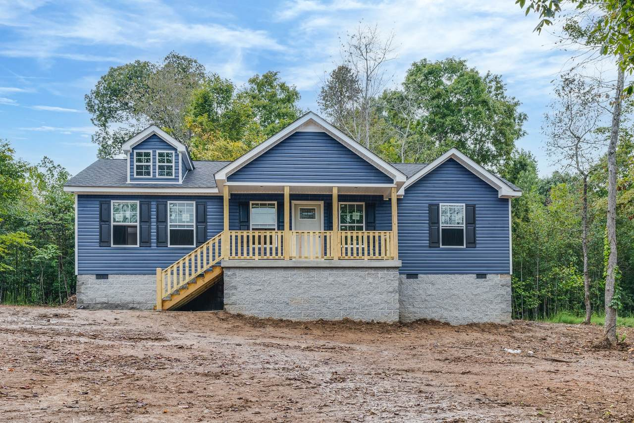 987 Promise Land Rd - Photo 1