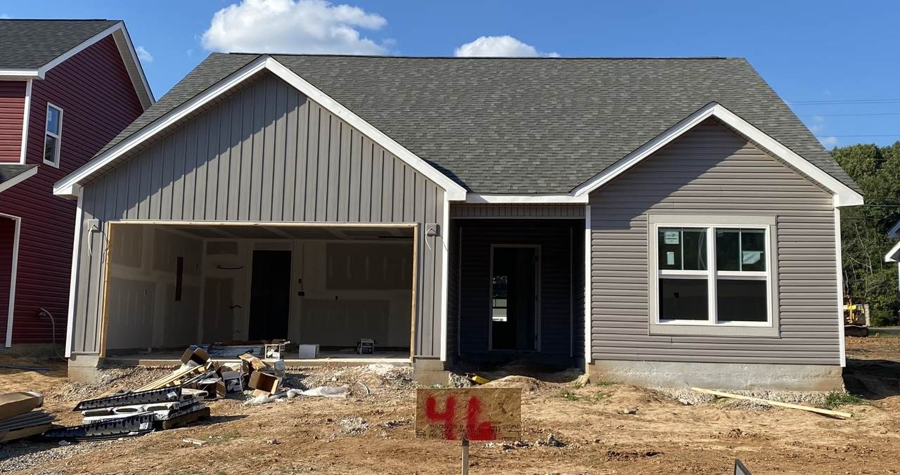 46 Campbell Heights - Photo 1