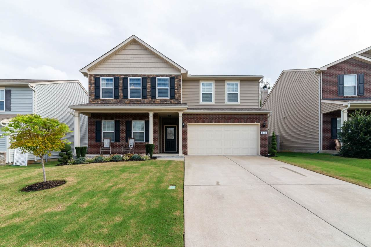 151 Slaters Dr - Photo 1