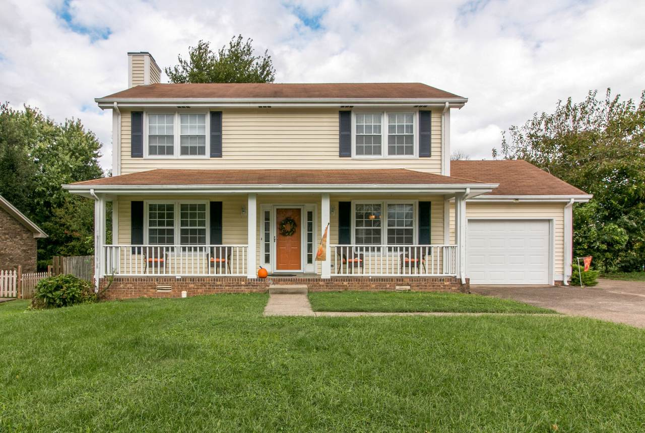 3325 Carrie Dr - Photo 1