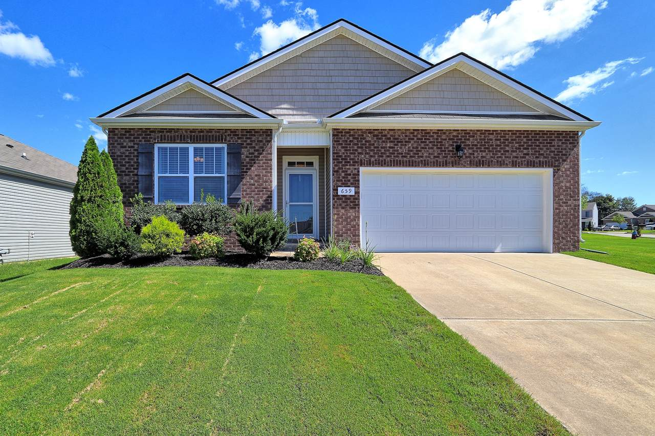 659 Prominence Rd - Photo 1