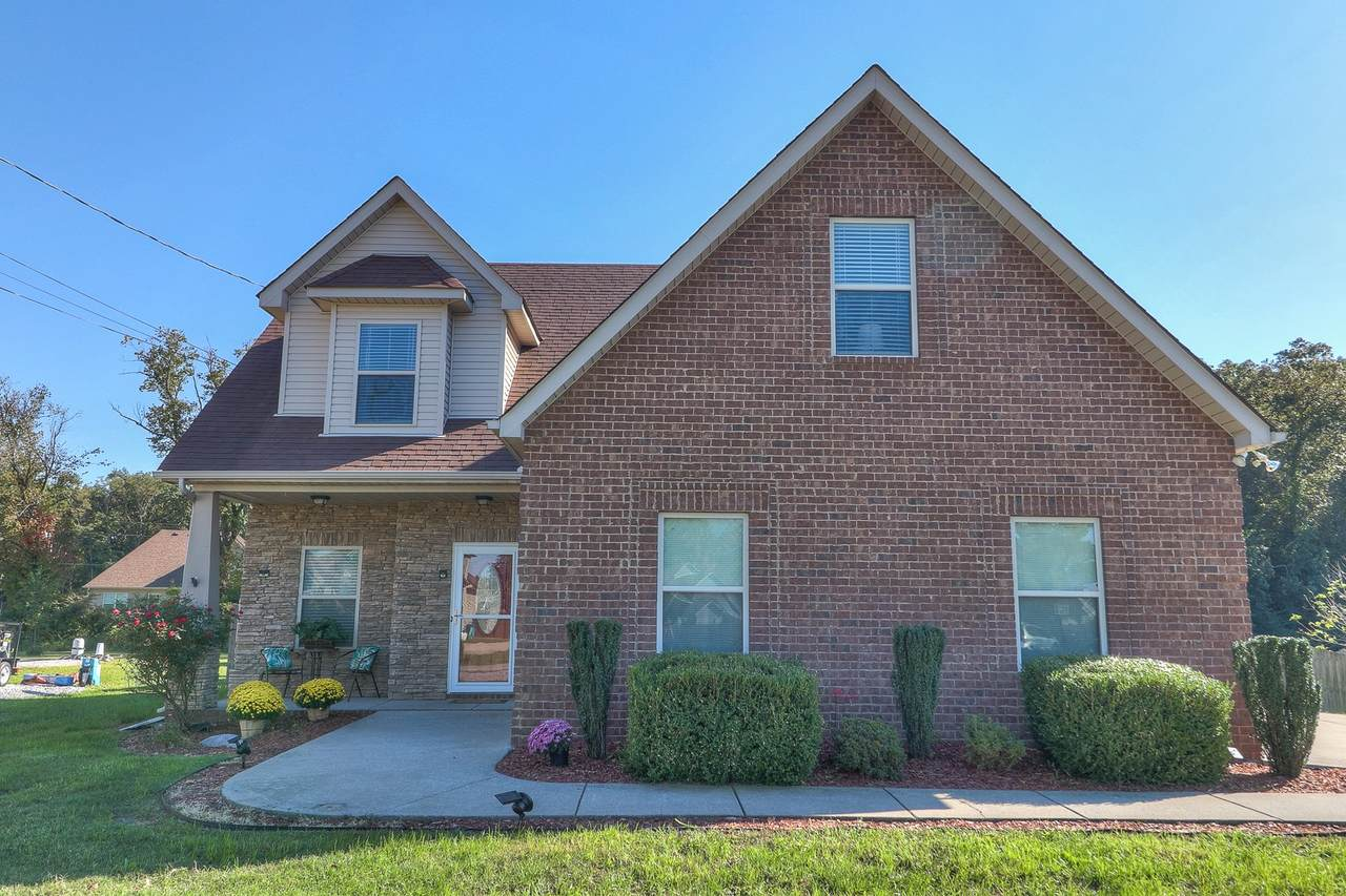 1133 Winding Branch Dr - Photo 1