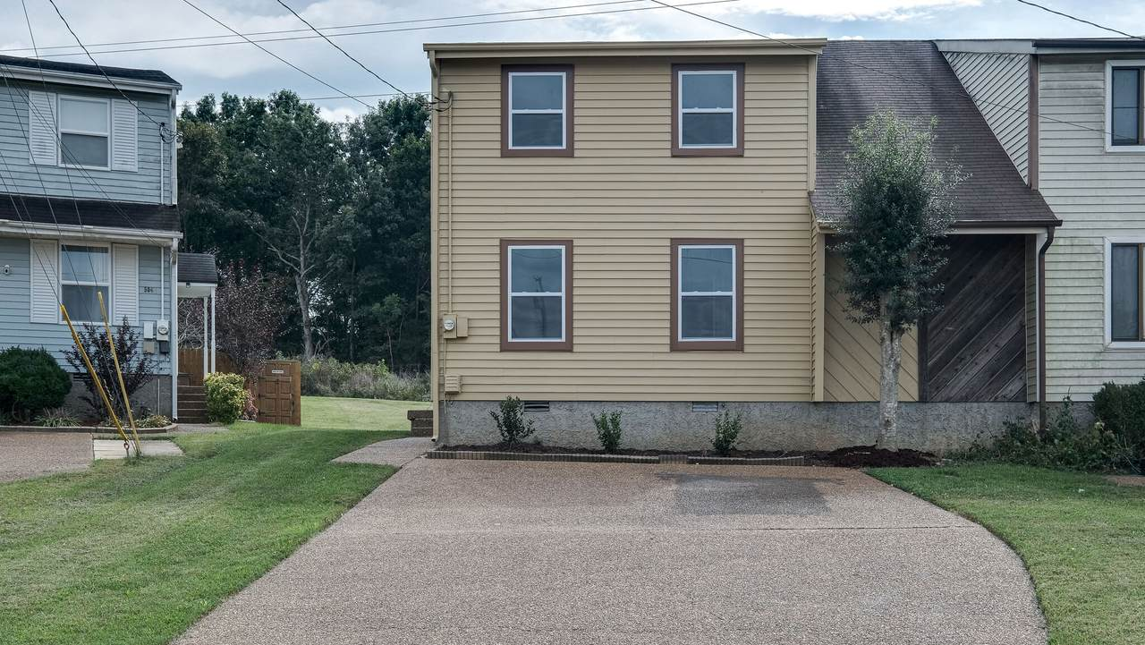502 Bell Trace Ct - Photo 1