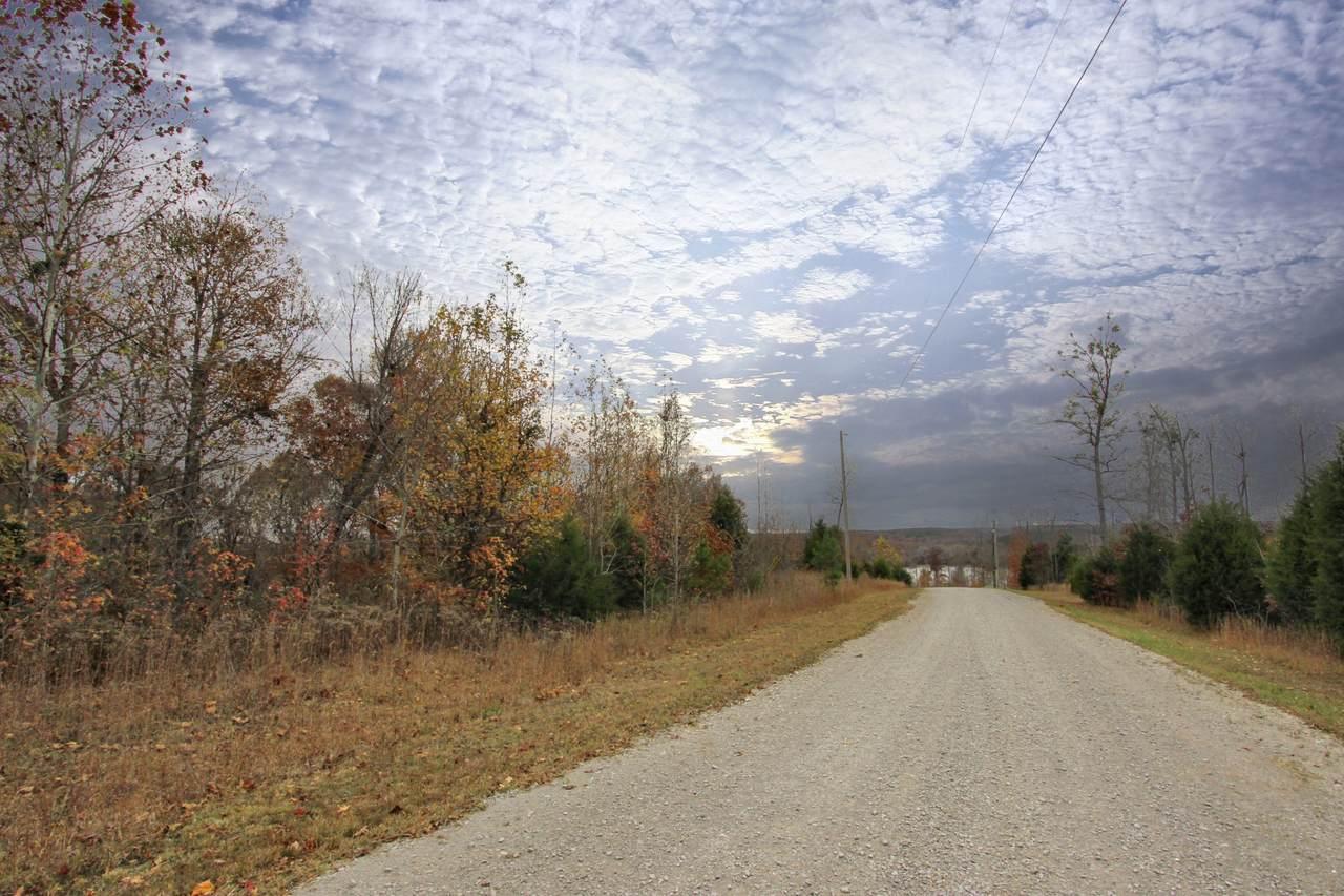 1 Liberty Lane - Photo 1