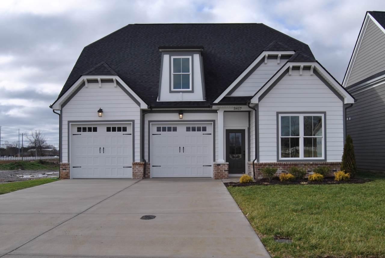 3417 Caroline Farms Drive 58 - Photo 1