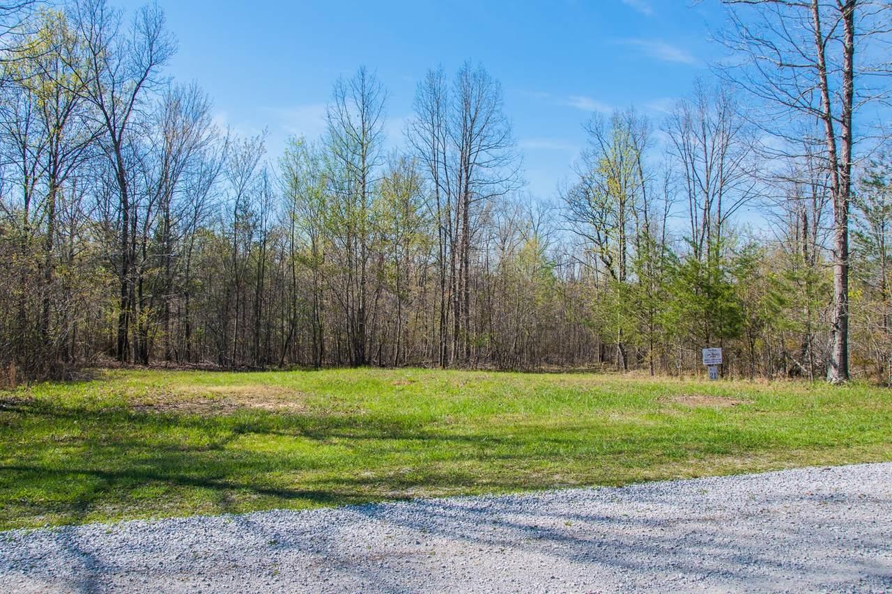 0 Camp Creek Rd Lot #21 - Photo 1