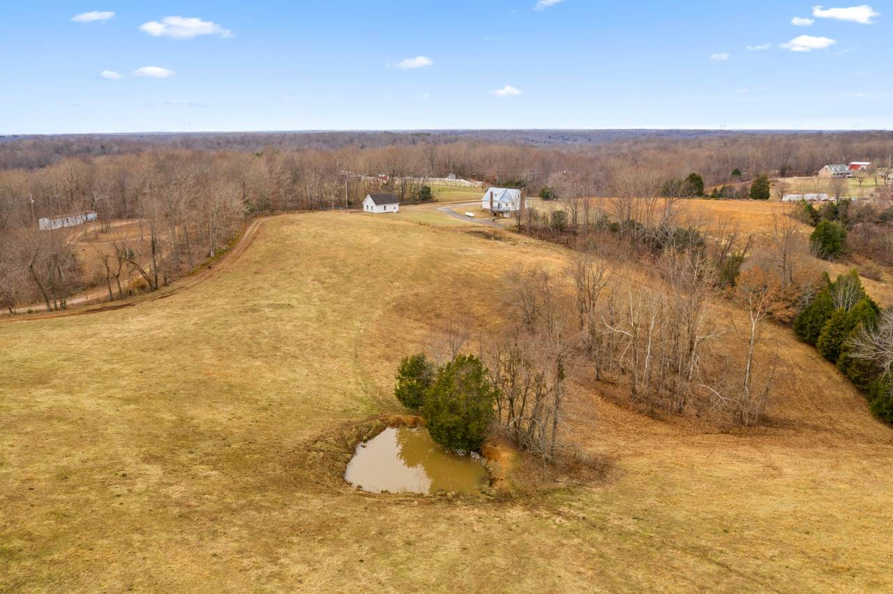 5455 Bales Rd - Photo 1
