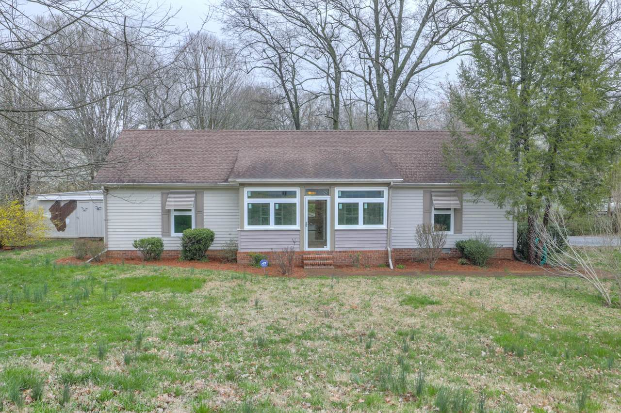 101 Fawn Ct - Photo 1