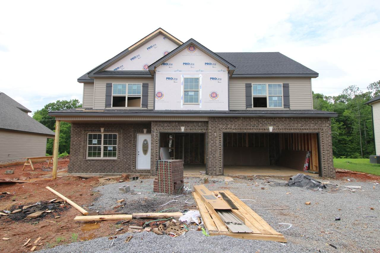 104 The Groves At Hearthstone - Photo 1