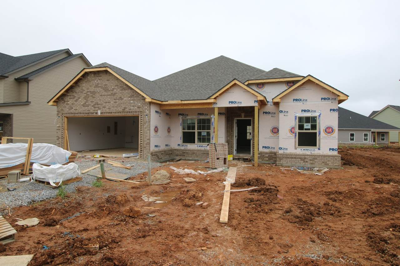 187 The Groves At Hearthstone - Photo 1