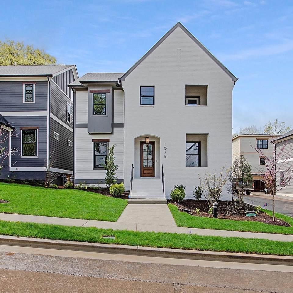 107B Oceola Avenue - Photo 1