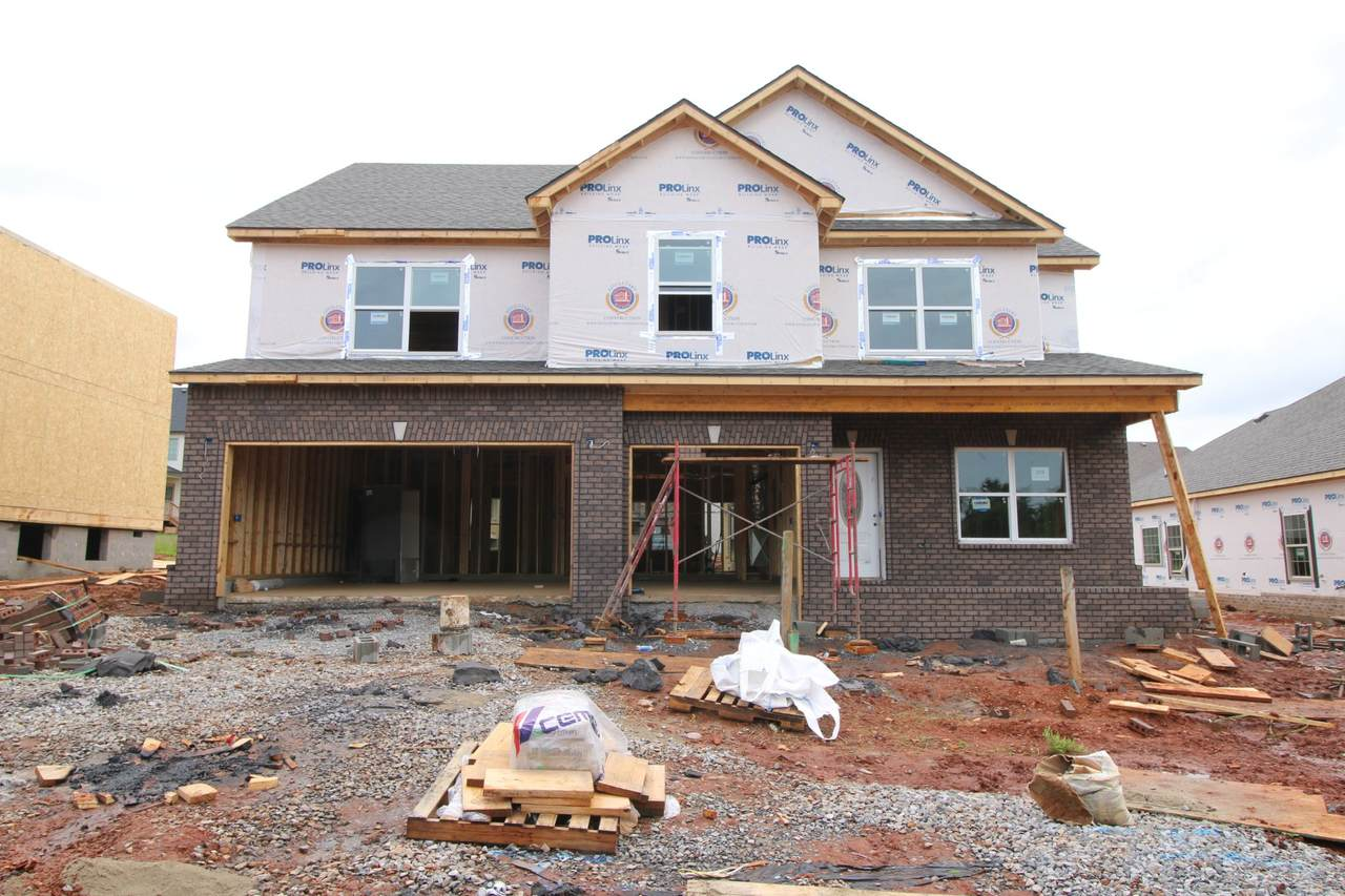 259 The Groves At Hearthstone - Photo 1