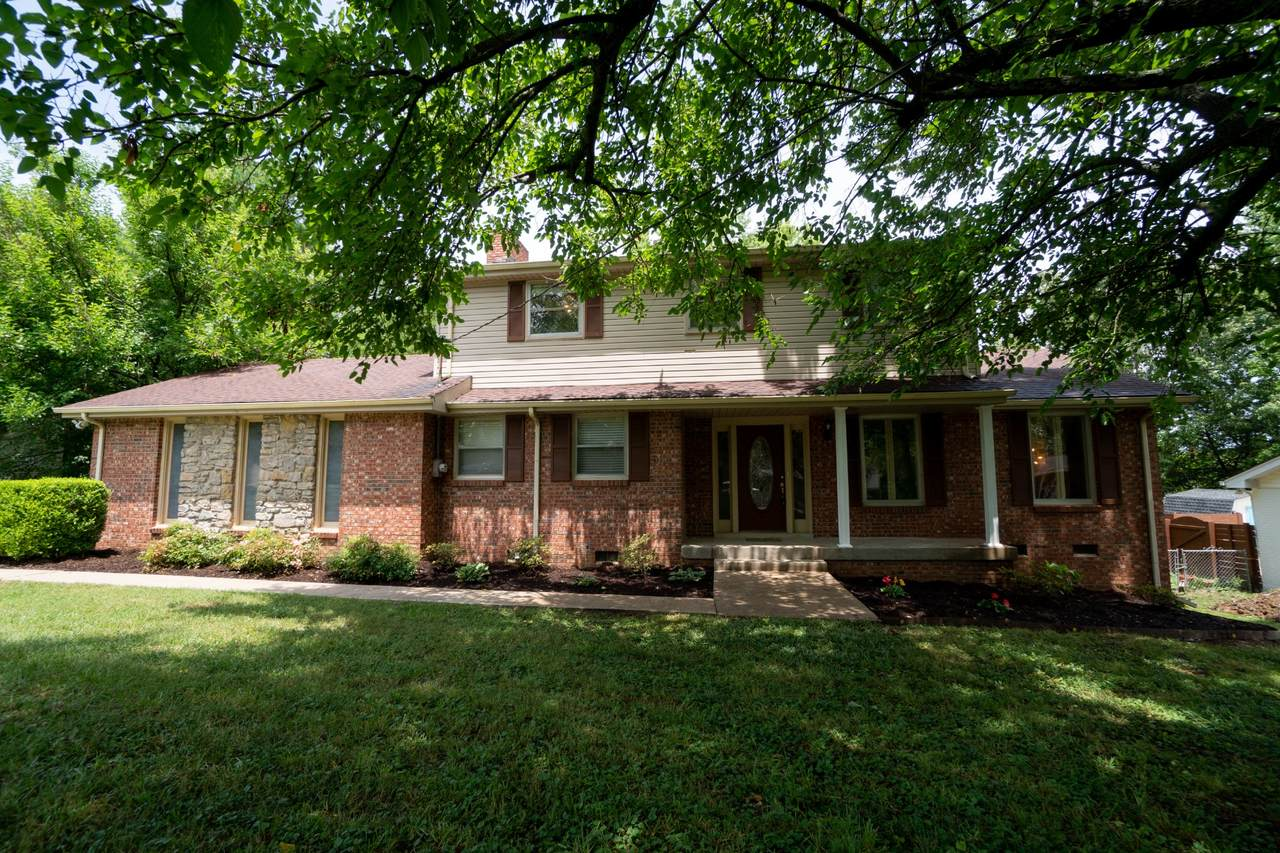 218 Savely Dr - Photo 1