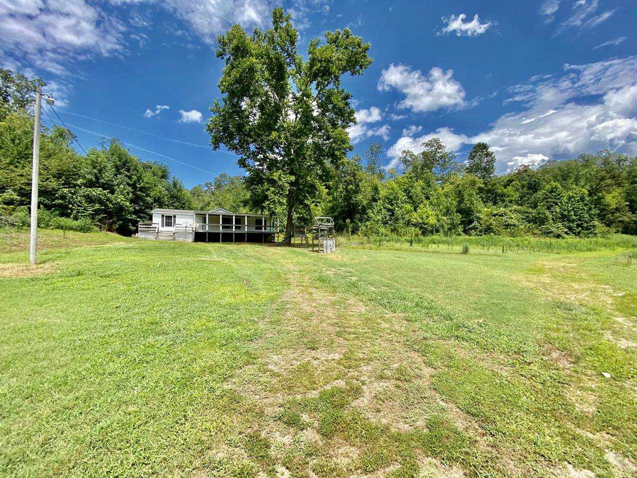 692 Tn River Blue Creek Rd - Photo 1