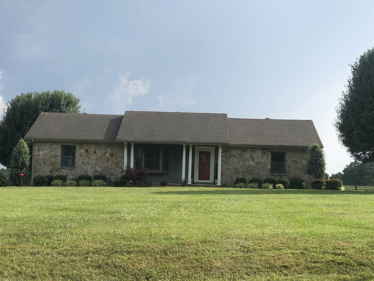 1656 Red Boiling Springs Road - Photo 1